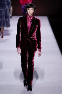 Tom Ford_7__dan0087