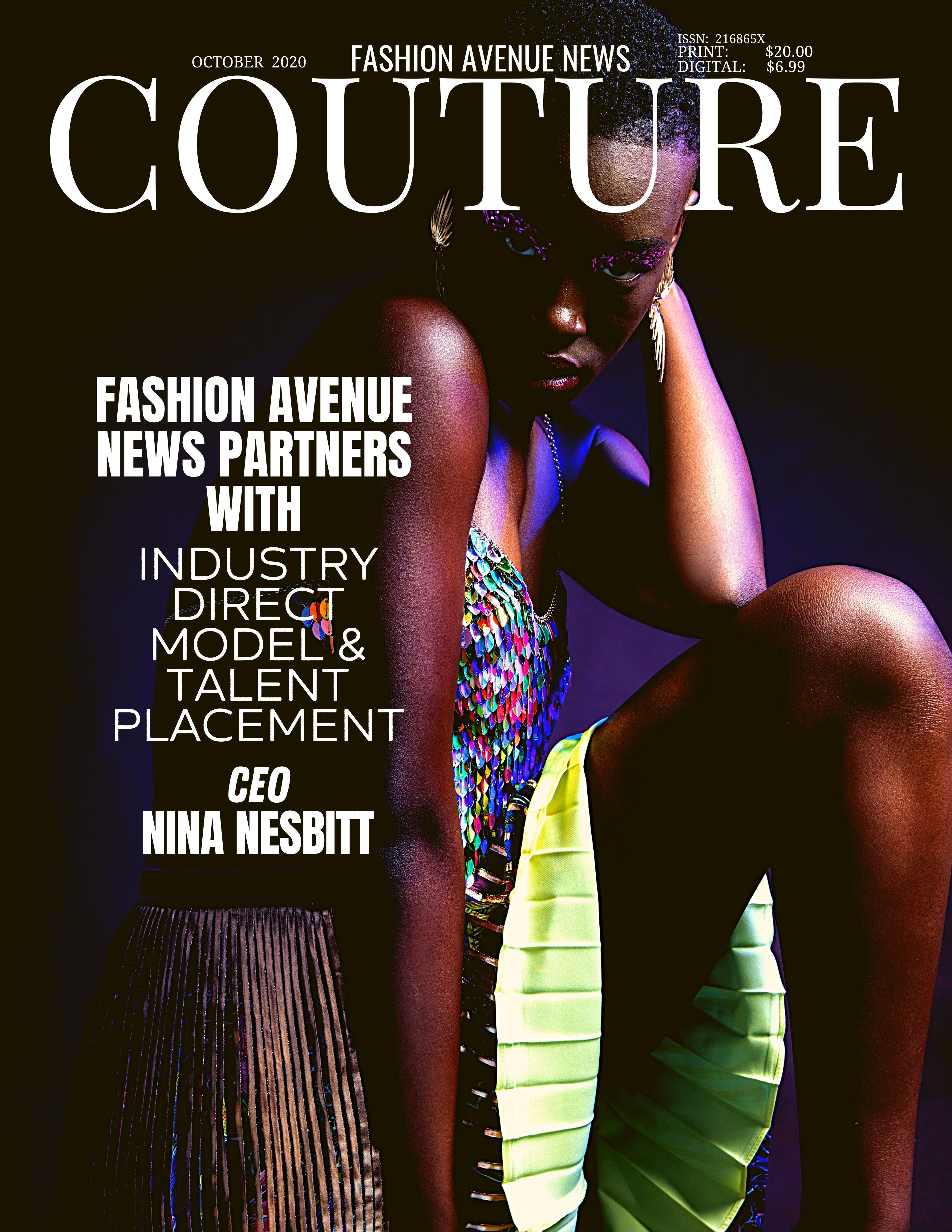 FAN COUTURE BK OCT 2020